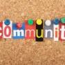 Тематические сообщества