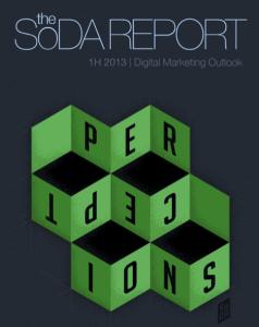 soda-digital-trends-2013-report