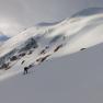 molodejniy_skier